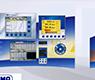 JUMO OEM 压力变送器MIDAS C08实现国产化-ongkong《行业快讯》2013年第12期(总第77期)