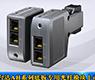 台达AH系列底板专用光纤模块上市-gongkong《行业快讯》2013年第12期(总第77期)