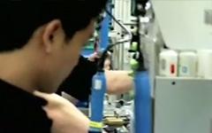 未来的工厂世界-费斯托(中国)有限公司