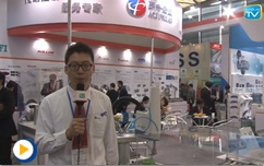 罗升企业展品全方位介绍_gongkong在线工博会