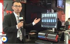 PR electronics_2013新产品展示