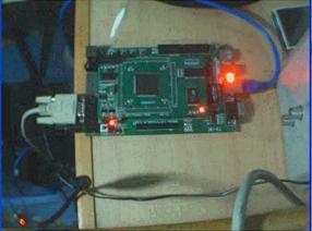 [第4讲] 开发板测试程序的演示(上)