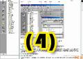 视频4编程软件介绍_符号表