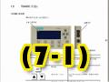 视频7-1TD400C 简介