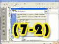 视频7-2TD400组态1
