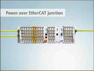 EK1132_倍福系列在线教程