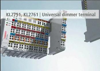 KL2751_2761_倍福系列在线教程