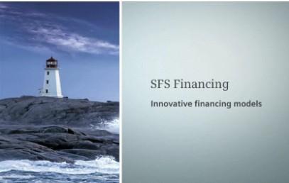 SFS Financing