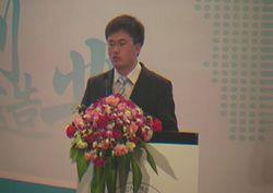 昔年种柳——2010年中国PA市场分析
