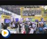工控网用户报道团相约第十五届IAC展会/参观图尔克展台