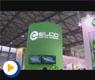工控网用户报道团相约第十五届IAC展会/参观天津宜科展台