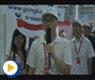 第十五届华南自动化展网友报道团参观感言