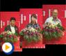 客户代表发言-中国工控网融资及金融投资服务新闻发布会