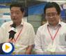 2011年中国加工包装科技技术展( PROPAK)