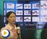 OMRON欧姆龙自动化互动展台讲解演示---2011年中国加工包装科技技术展( PROPAK)