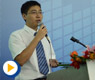 SIMATIC PCS 7为过程行业提供全集成自动化解决方案---韩永刚