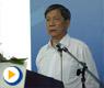 信息化与工业化深度融合发展的认识和举措---中国工程院院士孙优贤