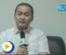 嘉宾访谈---杭州优稳自动化系统有限公司、浙江大学工业自动化国家工程研究中心  王文海教授