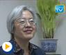嘉宾访谈---刘有鸿 英维思运营管理(中国) 亚太区先进应用资源经理