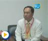 嘉宾访谈---艾默生过程控制有限公司北京分公司 北方区销售总监 张宇
