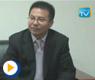 嘉宾访谈---霍尼韦尔(中国)有限公司 过程控制部大中华区销售总监 徐水根