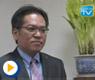 嘉宾访谈---罗克韦尔自动化 大中国区 过程控制部 部门经理 巫泉兴