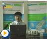 WAGO工业以太网控制系统在线研讨会