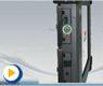 Winmate v280加固型便携功能商业介绍