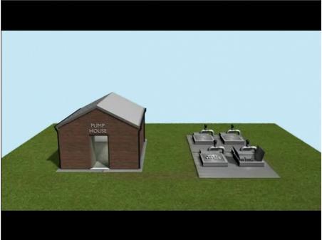 艾默生CT-新型智能泵控制系统
