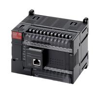 OMRON G9SP安全控制器产品概述视频讲座(全)