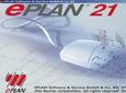 EPLAN21视频教程第3讲