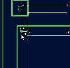 7-1 介绍了钣金造型设计3画法