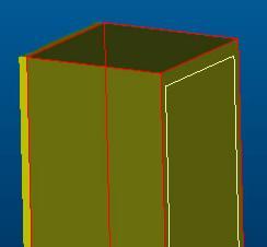 8-1 介绍了钣金造型设计-总装配画法