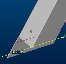8-2 介绍了钣金造型设计-总装配画法