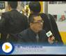 美国邦纳PA行业销售经理王勇专访——2011工博会现场视频采访