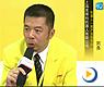 上海发那科机器人有限公司机器人一般产业销售部部长刘尧访谈——2011工博会现场视频采访