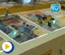 图尔克全方位产品介绍——2011工博会现场视频采访