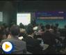 2011工博会中国自动化市场分析及发展趋势研究分享报告会