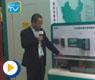 欧瑞传动参展产品介绍——2011工博会现场视频采访