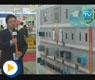 研华自动化产品架构展示——2011工博会现场视频采访