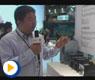汇川技术通用伺服及高压大功率变频器介绍——2011工博会现场视频采访
