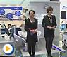 EPSON产品介绍——2011工博会现场视频采访