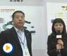 光洋电子访谈——2011工博会现场视频采访