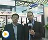 红狮产品介绍——2011工博会现场视频采访