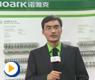 Noark诺雅克电气产品介绍——2011工博会现场视频采访