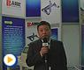 沈阳众拓机器人设备有限公司产品介绍——2011工博会现场视频采访