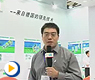 天津万可产品介绍——2011工博会 现场视频采访