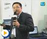 ACS运动控制---2011工博会现场视频采访