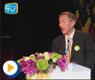NIDays 2011 主题演讲之大中华区总经理陈大庞致辞!