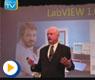 NIDays 2011 主题演讲之联合创始人,CEO Dr.t致辞!